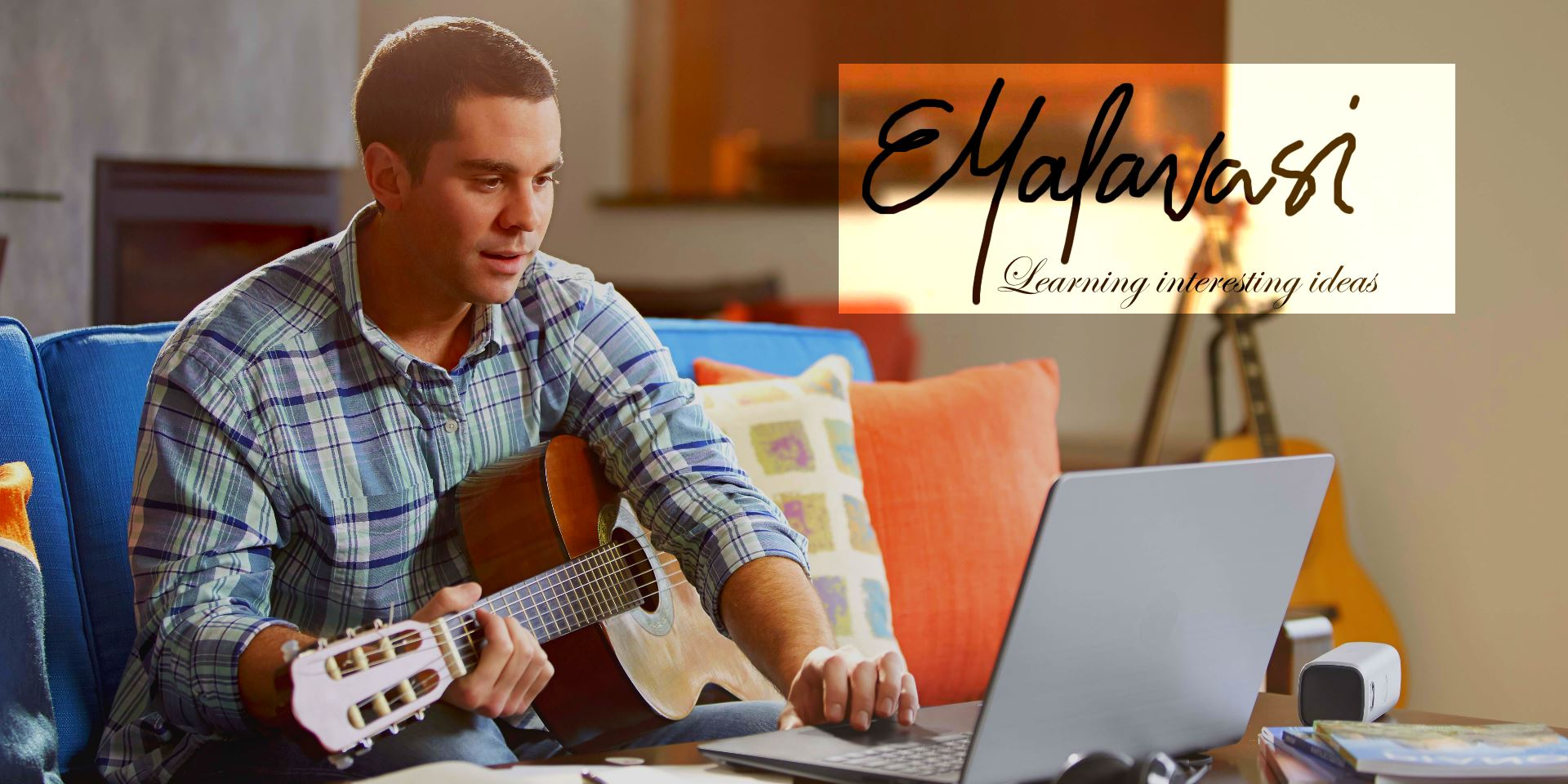Eddy Malavasi